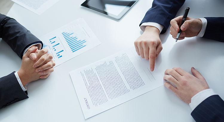 Procuraduría, Administración Electrónica y Unificación de Funciones Procesales(Parte I)