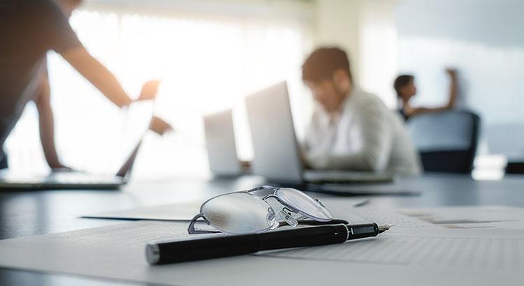 Procuradores, Administración Electrónica y Unificación de Funciones Procesales (Parte 3)